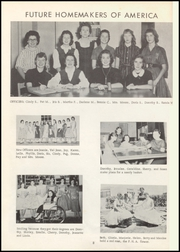 Page 16, 1959 Edition, Blanco High School - Panther Yearbook (Blanco, TX) online yearbook collection