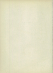 Page 4, 1955 Edition, Alto High School - Stinger Yearbook (Alto, TX) online yearbook collection