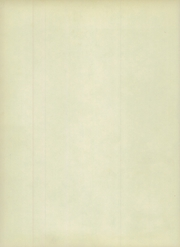 Page 4, 1956 Edition, Alto High School - Stinger Yearbook (Alto, TX) online yearbook collection