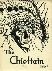 Page 1, 1957 Edition, Crosbyton High School - Chieftain Yearbook (Crosbyton, TX) online yearbook collection