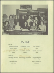 Page 11, 1939 Edition, St Agnes Academy - Veritas Yearbook (Houston, TX) online yearbook collection