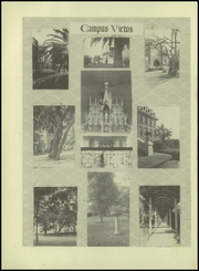 Page 12, 1939 Edition, St Agnes Academy - Veritas Yearbook (Houston, TX) online yearbook collection