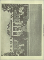 Page 4, 1939 Edition, St Agnes Academy - Veritas Yearbook (Houston, TX) online yearbook collection