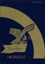 Page 1, 1942 Edition, St Agnes Academy - Veritas Yearbook (Houston, TX) online yearbook collection