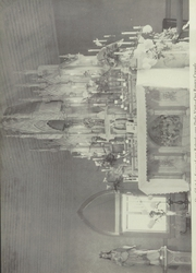 Page 14, 1942 Edition, St Agnes Academy - Veritas Yearbook (Houston, TX) online yearbook collection