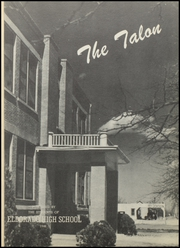 Page 5, 1946 Edition, Eldorado High School - Talon Yearbook (Eldorado, TX) online yearbook collection