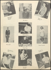 Page 14, 1947 Edition, Eldorado High School - Talon Yearbook (Eldorado, TX) online yearbook collection