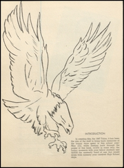 Page 8, 1947 Edition, Eldorado High School - Talon Yearbook (Eldorado, TX) online yearbook collection