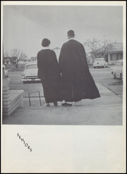 Page 17, 1955 Edition, Eldorado High School - Talon Yearbook (Eldorado, TX) online yearbook collection