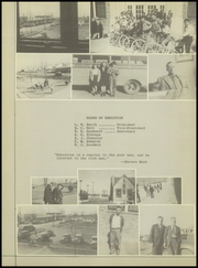 Page 10, 1942 Edition, Phillips High School - Phillipic Yearbook (Phillips, TX) online yearbook collection