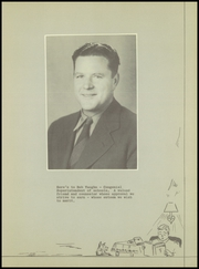 Page 11, 1942 Edition, Phillips High School - Phillipic Yearbook (Phillips, TX) online yearbook collection