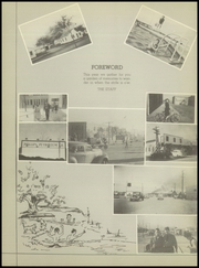 Page 8, 1942 Edition, Phillips High School - Phillipic Yearbook (Phillips, TX) online yearbook collection