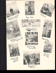Page 41, 1948 Edition, Phillips High School - Phillipic Yearbook (Phillips, TX) online yearbook collection
