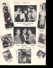 Page 42, 1948 Edition, Phillips High School - Phillipic Yearbook (Phillips, TX) online yearbook collection