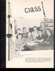 Page 44, 1948 Edition, Phillips High School - Phillipic Yearbook (Phillips, TX) online yearbook collection