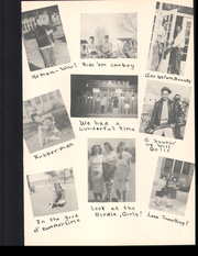Page 49, 1948 Edition, Phillips High School - Phillipic Yearbook (Phillips, TX) online yearbook collection