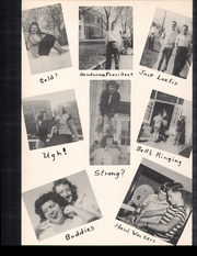 Page 50, 1948 Edition, Phillips High School - Phillipic Yearbook (Phillips, TX) online yearbook collection