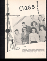 Page 52, 1948 Edition, Phillips High School - Phillipic Yearbook (Phillips, TX) online yearbook collection