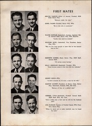 Page 16, 1942 Edition, New Deal High School - Roar Yearbook (New Deal, TX) online yearbook collection