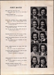 Page 17, 1942 Edition, New Deal High School - Roar Yearbook (New Deal, TX) online yearbook collection