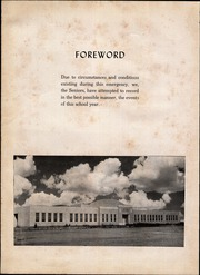 Page 6, 1942 Edition, New Deal High School - Roar Yearbook (New Deal, TX) online yearbook collection