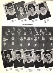 Page 16, 1954 Edition, New Deal High School - Roar Yearbook (New Deal, TX) online yearbook collection