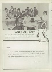 Page 10, 1958 Edition, New Deal High School - Roar Yearbook (New Deal, TX) online yearbook collection