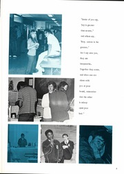 Page 11, 1973 Edition, New Deal High School - Roar Yearbook (New Deal, TX) online yearbook collection