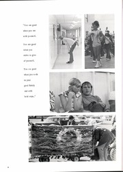 Page 12, 1973 Edition, New Deal High School - Roar Yearbook (New Deal, TX) online yearbook collection