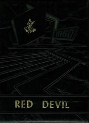 Page 1, 1960 Edition, Rankin High School - Red Devil Yearbook (Rankin, TX) online yearbook collection