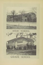 Page 13, 1946 Edition, Somerville High School - Chieftain Yearbook (Somerville, TX) online yearbook collection