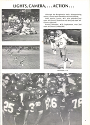 Page 11, 1980 Edition, Sundown High School - Gusher Yearbook (Sundown, TX) online yearbook collection