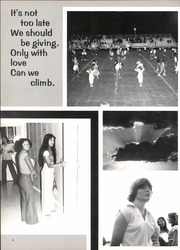 Page 10, 1979 Edition, Roscoe High School - Gleaner Yearbook (Roscoe, TX) online yearbook collection