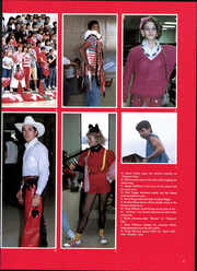 Page 13, 1987 Edition, Salado High School - Eagle Yearbook (Salado, TX) online yearbook collection
