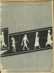 Page 2, 1948 Edition, Munday High School - Mogul Yearbook (Munday, TX) online yearbook collection