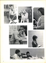Page 12, 1977 Edition, Chico High School - Dragon Yearbook online yearbook collection