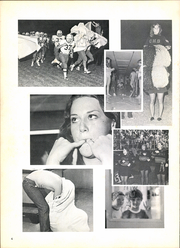 Page 8, 1977 Edition, Chico High School - Dragon Yearbook online yearbook collection