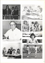 Page 13, 1979 Edition, Chico High School - Dragon Yearbook online yearbook collection