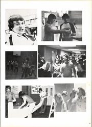 Page 15, 1979 Edition, Chico High School - Dragon Yearbook online yearbook collection