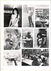 Page 8, 1979 Edition, Chico High School - Dragon Yearbook online yearbook collection