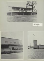 Page 8, 1960 Edition, West Orange High School - Totem Pole Yearbook (Orange, TX) online yearbook collection