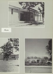 Page 9, 1960 Edition, West Orange High School - Totem Pole Yearbook (Orange, TX) online yearbook collection