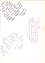Page 3, 1979 Edition, Brazos High School - Cougar Yearbook (Wallis, TX) online yearbook collection