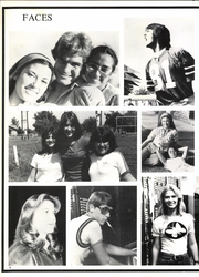 Page 8, 1979 Edition, Brazos High School - Cougar Yearbook (Wallis, TX) online yearbook collection