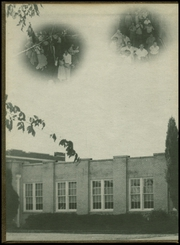 Page 2, 1954 Edition, Carrollton High School - Roar Yearbook (Carrollton, TX) online yearbook collection