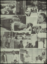 Page 12, 1956 Edition, St Stephens Episcopal School - Deacon Yearbook (Austin, TX) online yearbook collection
