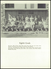 Page 17, 1956 Edition, St Stephens Episcopal School - Deacon Yearbook (Austin, TX) online yearbook collection