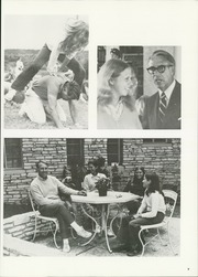 Page 13, 1974 Edition, St Stephens Episcopal School - Deacon Yearbook (Austin, TX) online yearbook collection