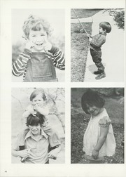 Page 14, 1974 Edition, St Stephens Episcopal School - Deacon Yearbook (Austin, TX) online yearbook collection