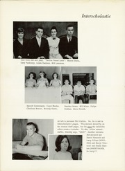Page 108, 1964 Edition, Wilmer Hutchins High School - Eagle Yearbook (Hutchins, TX) online yearbook collection